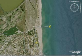 cipriano-beach