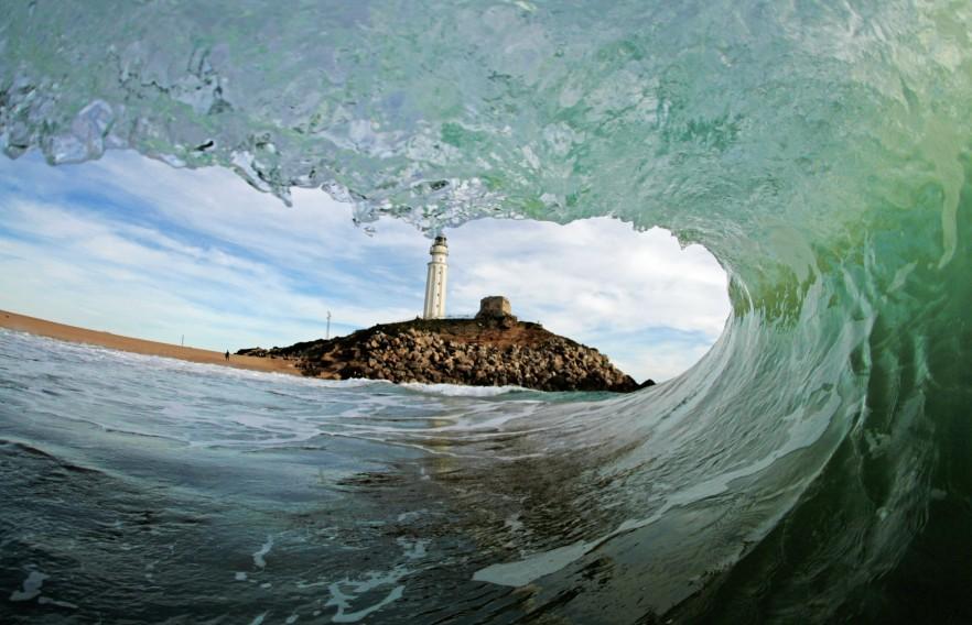clases-de-surf-en-el-palmar-cadiz-surf-limit.8