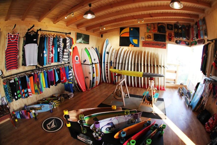 Ecole de surf en-el-palmar-cadiz-surf-