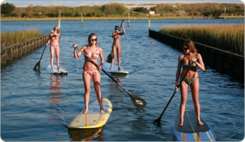 _paddle_board